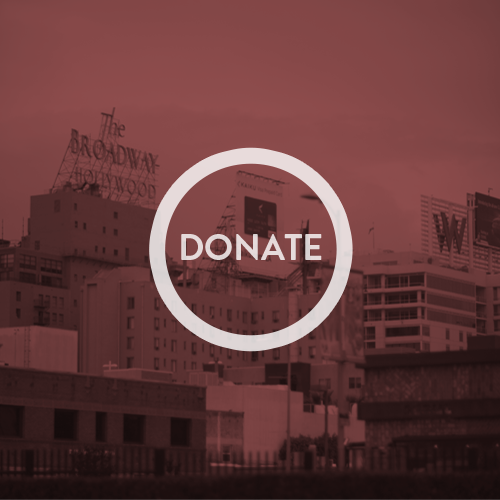 footer-donate